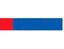 suzuki-logo1