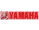 yahama-logo1