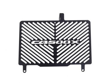 CB500X_radiator_guard_1__1531837838_177