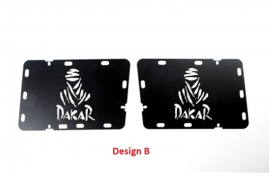 Dakar_Filler_new_Design_B__1533826363_883