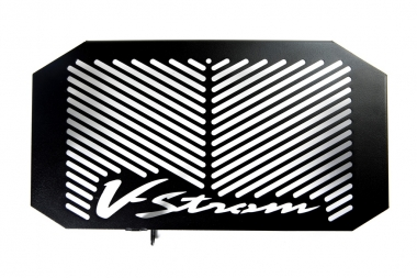 Radiator_Guard_Black__Vstrom_1__1536930477_367