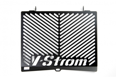 Radiator_Guard_Vstrom_1__1536930309_4